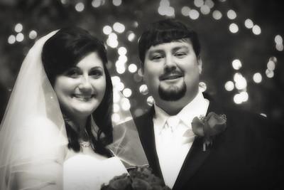 Iverson_wedding_109
