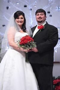 Iverson_wedding_105