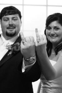 Iverson_wedding_112