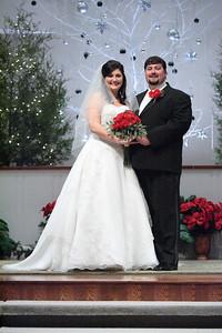 Iverson_wedding_106