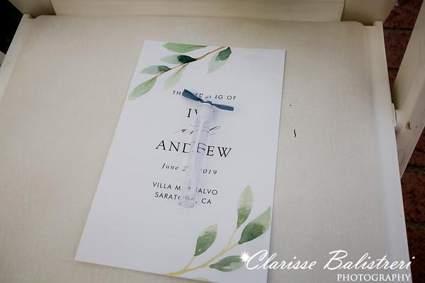 062919 Ivy-Andrew515