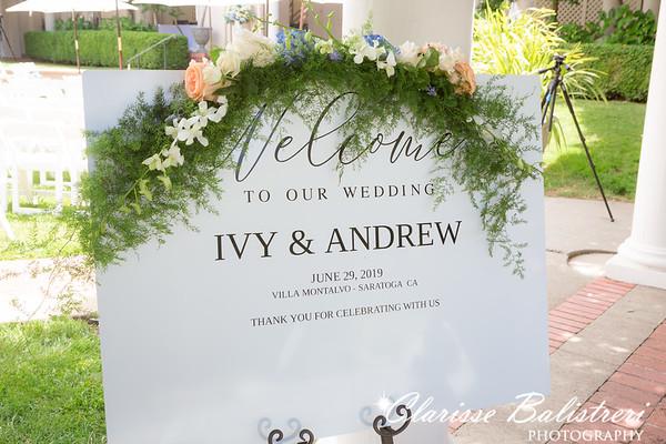062919 Ivy-Andrew511