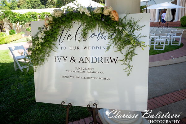 062919 Ivy-Andrew787