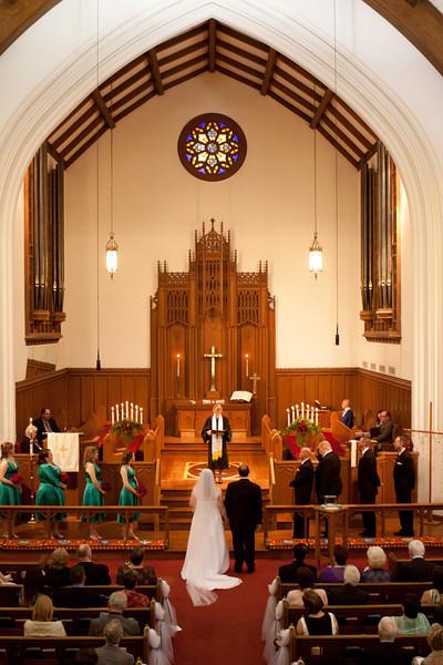 479 ceremony