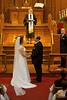 475 ceremony