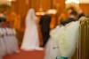 473 ceremony
