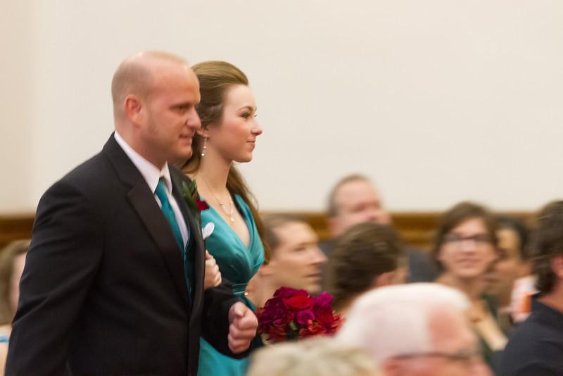 446 ceremony