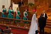 474 ceremony