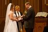 504 ceremony