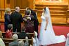 558 ceremony