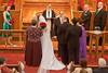 467 ceremony