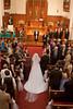 462 ceremony