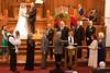 517 ceremony