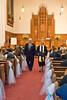 543 ceremony