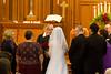 465 ceremony