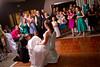 826 reception