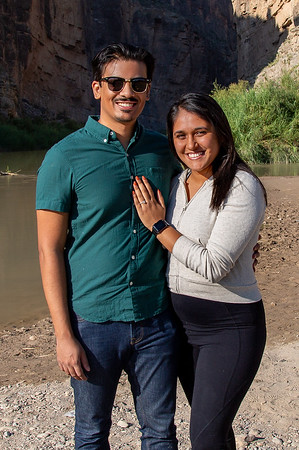 Iyer Proposal Color-130