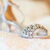 J n A Sereg wedding-2913