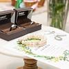 J n A Sereg wedding-2894