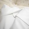 J n A Sereg wedding-04130