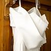 J n A Sereg wedding-04127