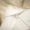 J n A Sereg wedding-04131