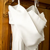 J n A Sereg wedding-04126
