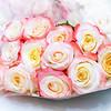 J n A Sereg wedding-2898
