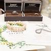 J n A Sereg wedding-2892