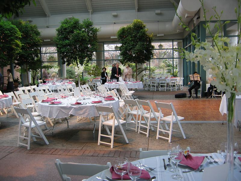 2004-04-11 04-wedding-01