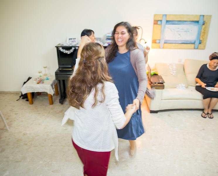 ISRAEL 2017 Wedding-8686