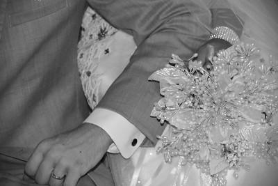TREVOR AND JENNIFER FORMALS  CATHERINE KRALIK PHOTOGRAPHY   (26)