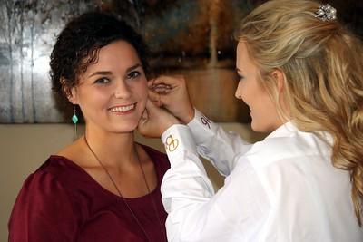BRIDESMAIDS GETTING READY  KRALIKPHOTO  (82)