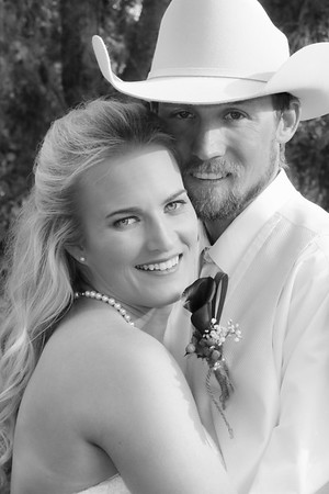 FORMALS N AND J CATHERINE KRALIK PHOTOGRAPHY   (43)