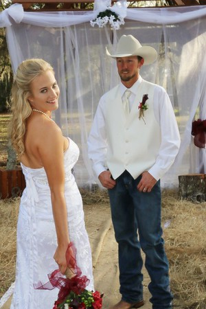 FORMALS N AND J CATHERINE KRALIK PHOTOGRAPHY   (30)