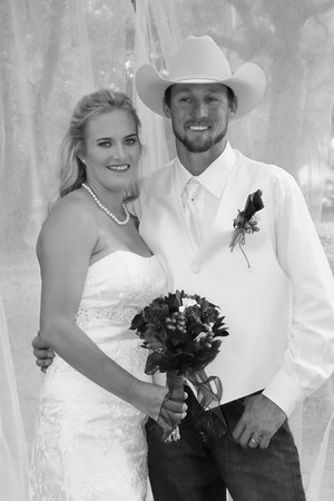 FORMALS N AND J CATHERINE KRALIK PHOTOGRAPHY   (29)