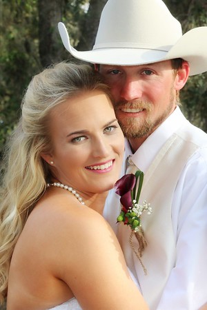 FORMALS N AND J CATHERINE KRALIK PHOTOGRAPHY   (42)