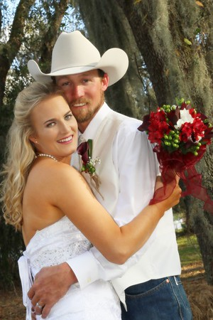 FORMALS N AND J CATHERINE KRALIK PHOTOGRAPHY   (38)