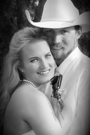 FORMALS N AND J CATHERINE KRALIK PHOTOGRAPHY   (45)