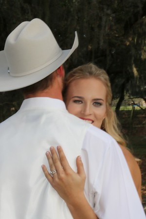 FORMALS N AND J CATHERINE KRALIK PHOTOGRAPHY   (46)