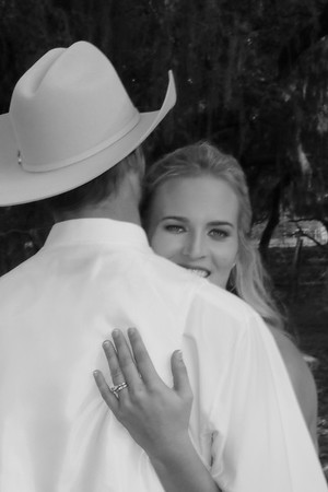 FORMALS N AND J CATHERINE KRALIK PHOTOGRAPHY   (47)