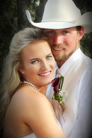 FORMALS N AND J CATHERINE KRALIK PHOTOGRAPHY   (44)