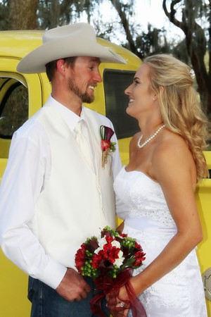 FORMALS N AND J CATHERINE KRALIK PHOTOGRAPHY   (16)