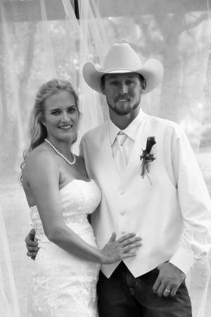 FORMALS N AND J CATHERINE KRALIK PHOTOGRAPHY   (25)