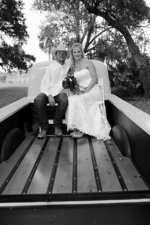 FORMALS N AND J CATHERINE KRALIK PHOTOGRAPHY   (2)