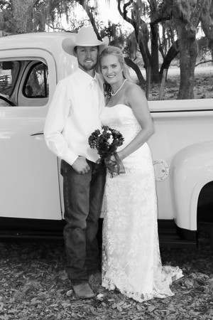 FORMALS N AND J CATHERINE KRALIK PHOTOGRAPHY   (13)