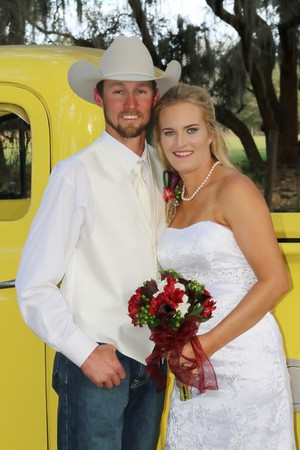 FORMALS N AND J CATHERINE KRALIK PHOTOGRAPHY   (14)