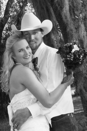 FORMALS N AND J CATHERINE KRALIK PHOTOGRAPHY   (39)