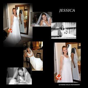 JESSICA-001