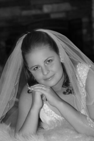 JESSICA  (45)